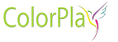 colorplaylogo